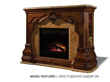 woodworking plans mantel shelf